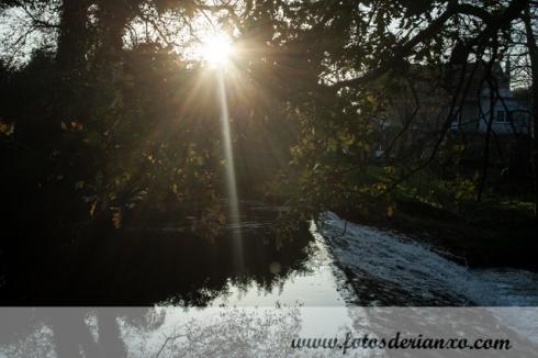 Outono Rianxo 075