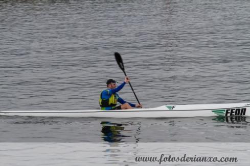 kayak 002