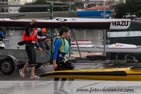 kayak 011