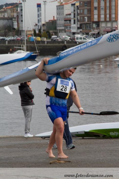 kayak 012