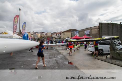 kayak 015