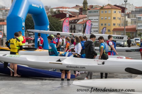 kayak 016