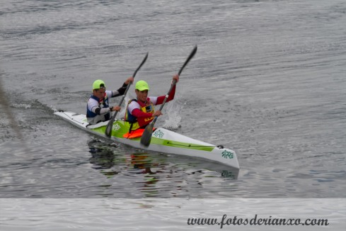 kayak 019