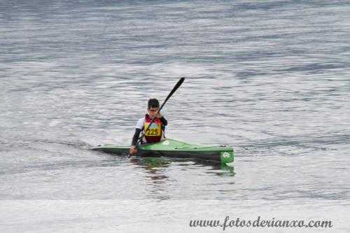 kayak 020
