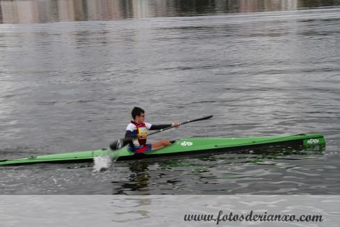 kayak 022