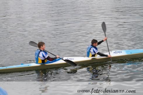 kayak 023