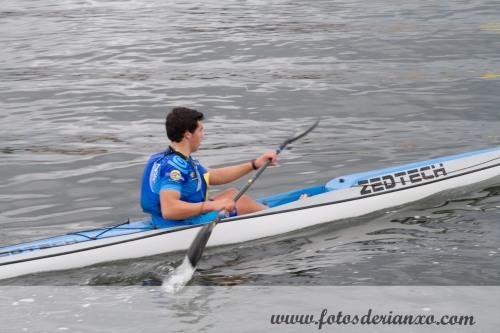 kayak 026