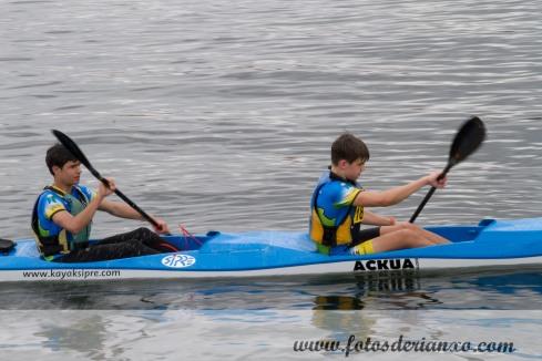 kayak 027