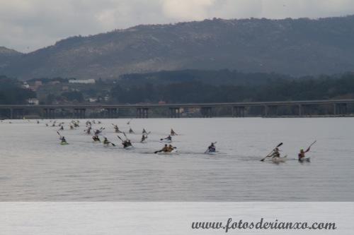 kayak 028