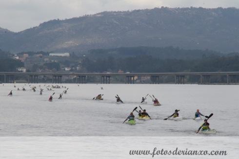 kayak 029
