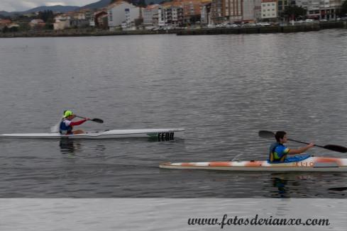 kayak 030