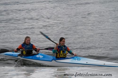 kayak 032