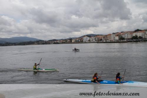 kayak 033