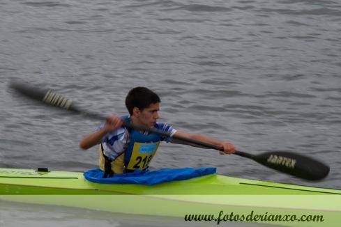 kayak 034