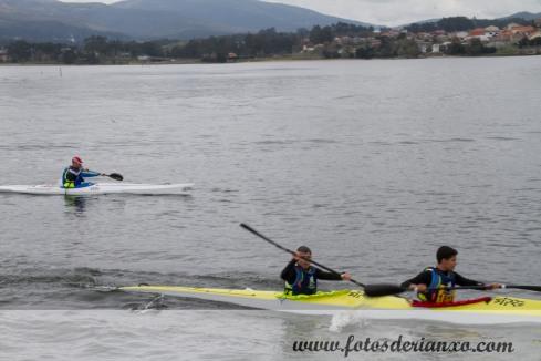kayak 035