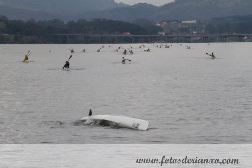 kayak 036
