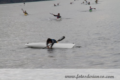 kayak 039