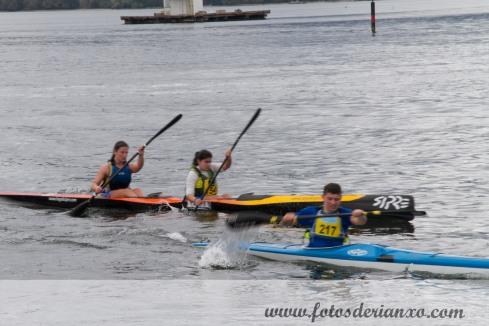 kayak 040