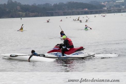 kayak 041
