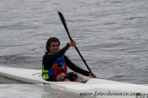 kayak 043