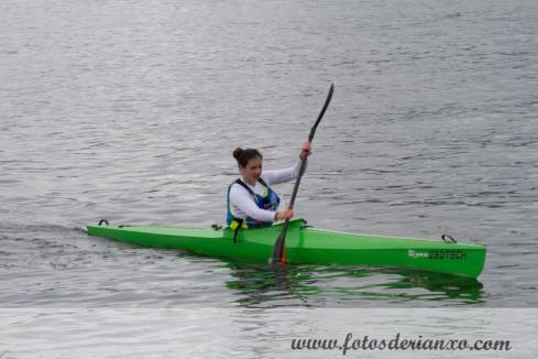 kayak 045