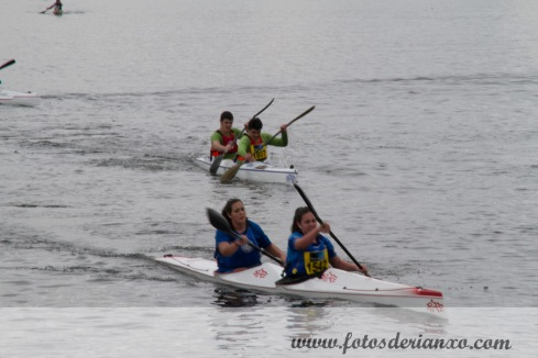 kayak 050