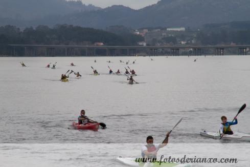 kayak 052