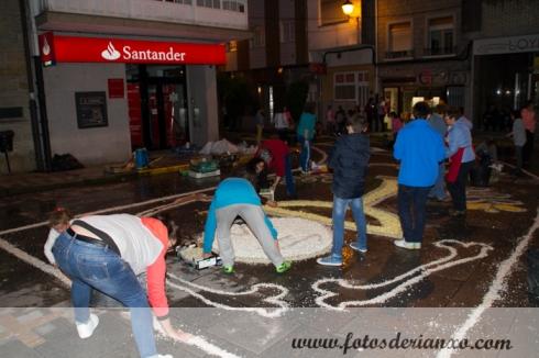 alfombras_Rianxo_2016_mo (21)