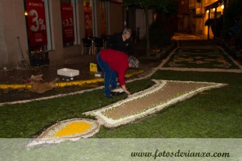 alfombras_Rianxo_2016_mo (26)