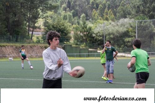 rugby_adolescentes (1)