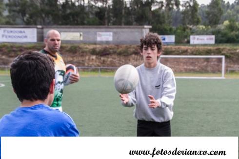 rugby_adolescentes (10)