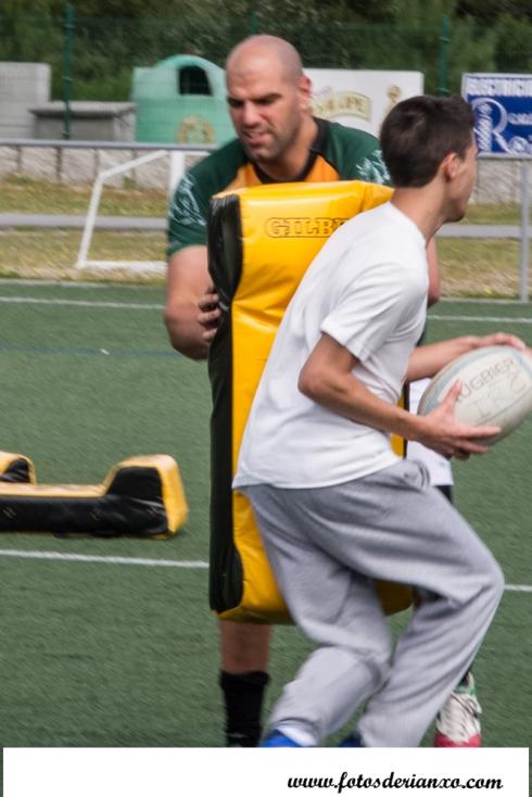 rugby_adolescentes (11)