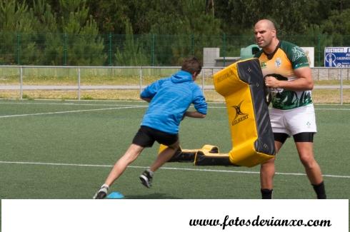 rugby_adolescentes (12)