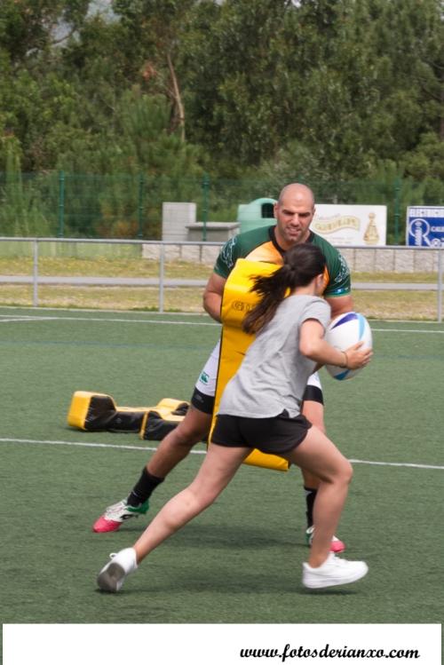 rugby_adolescentes (13)