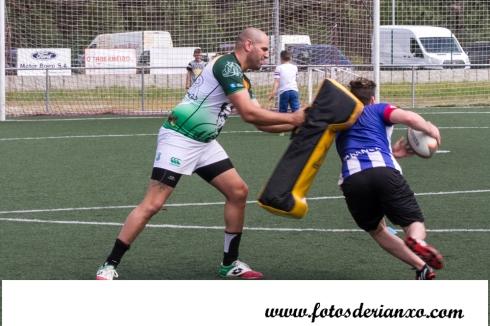rugby_adolescentes (14)