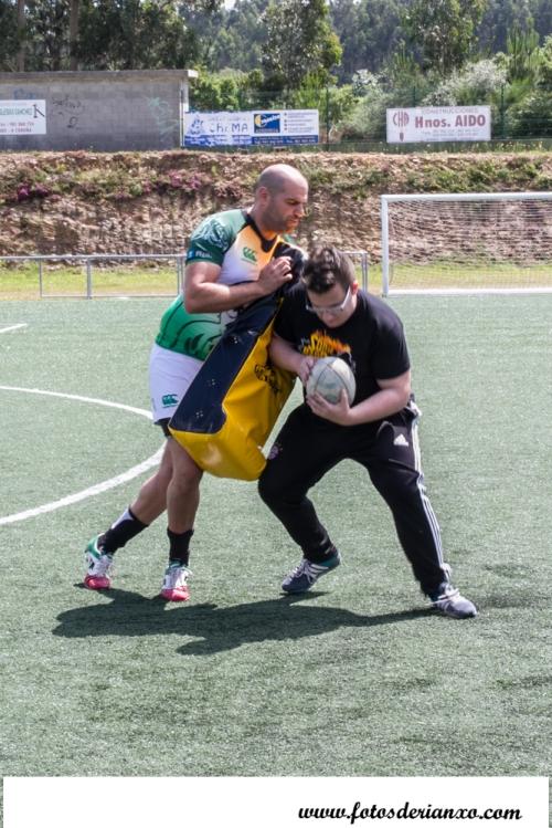 rugby_adolescentes (16)