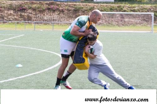 rugby_adolescentes (17)