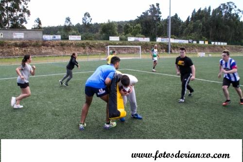 rugby_adolescentes (18)