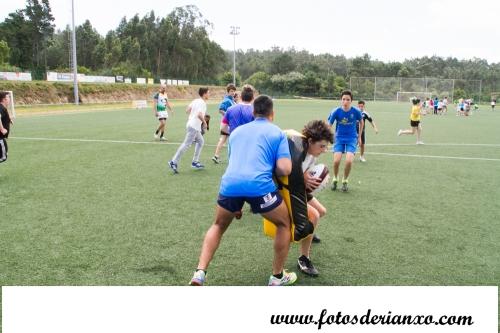 rugby_adolescentes (19)