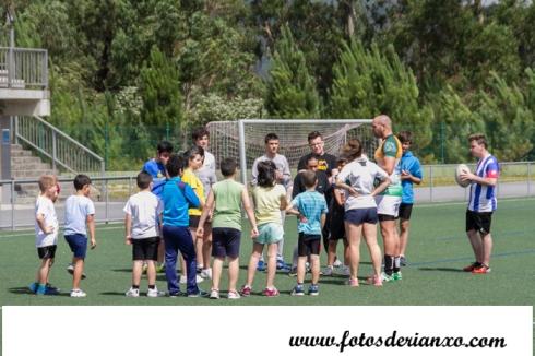 rugby_adolescentes (2)