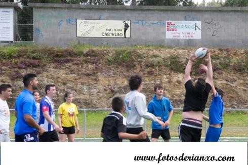 rugby_adolescentes (21)