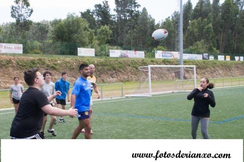 rugby_adolescentes (22)