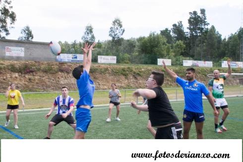rugby_adolescentes (23)