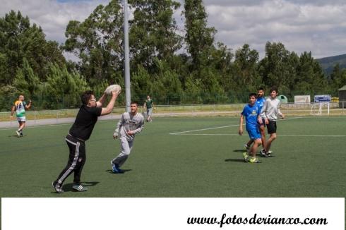 rugby_adolescentes (3)