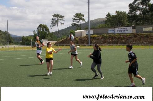 rugby_adolescentes (4)