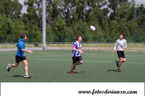 rugby_adolescentes (5)