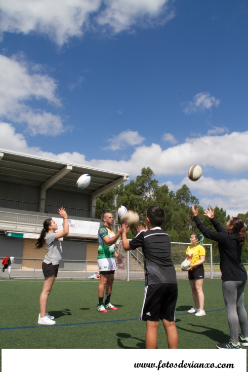 rugby_adolescentes (6)