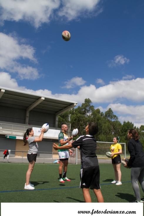 rugby_adolescentes (7)