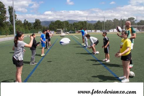 rugby_adolescentes (9)