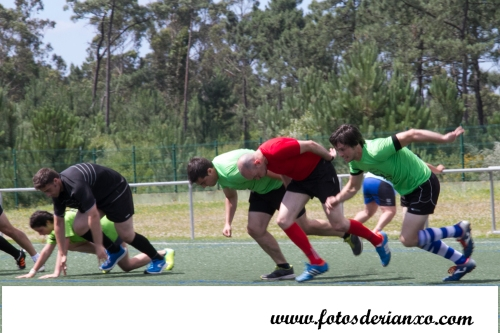 rugby_adultos (10)